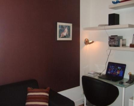 Oud West-Beautiful Apartment photo 30777