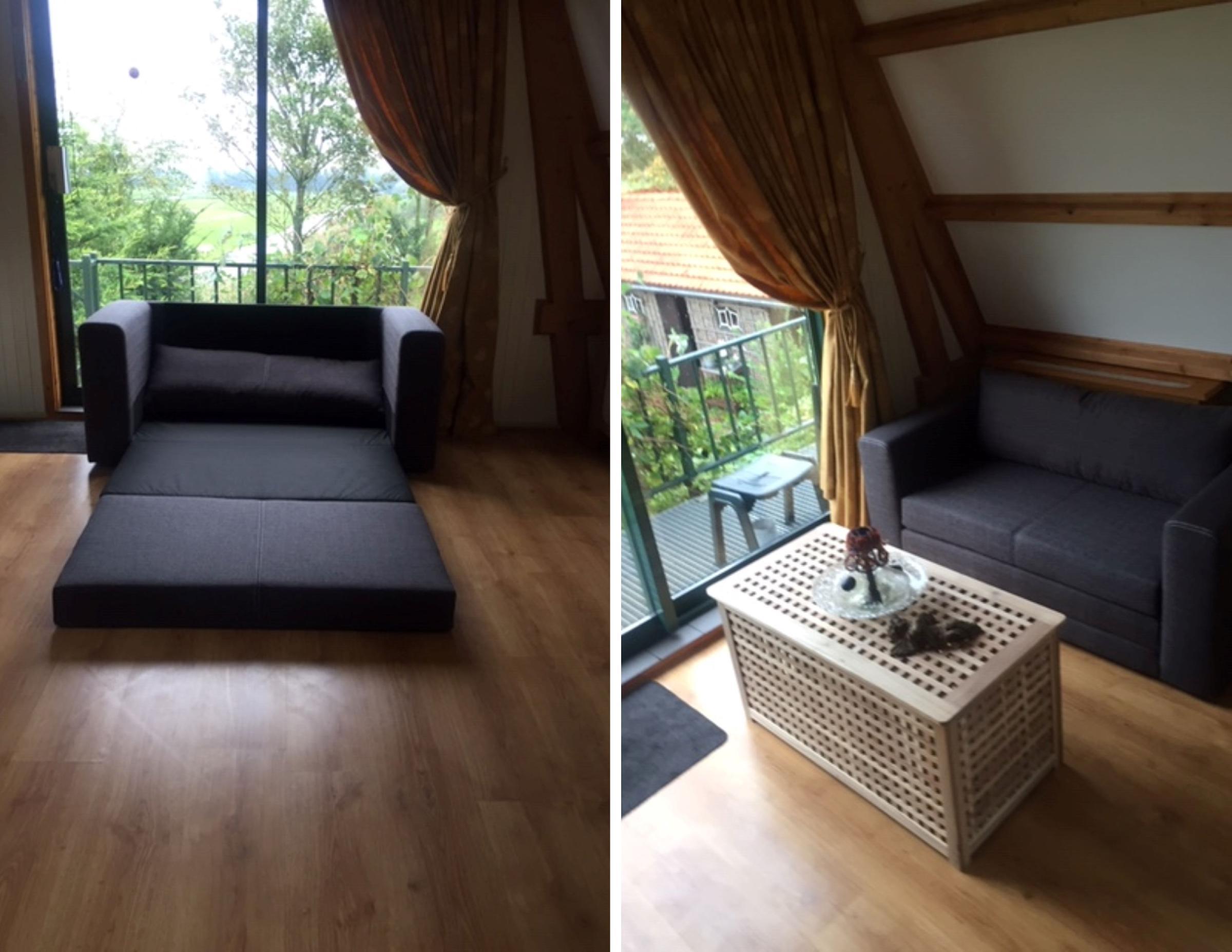 Magnifique apartment Oostzaan photo 31815872