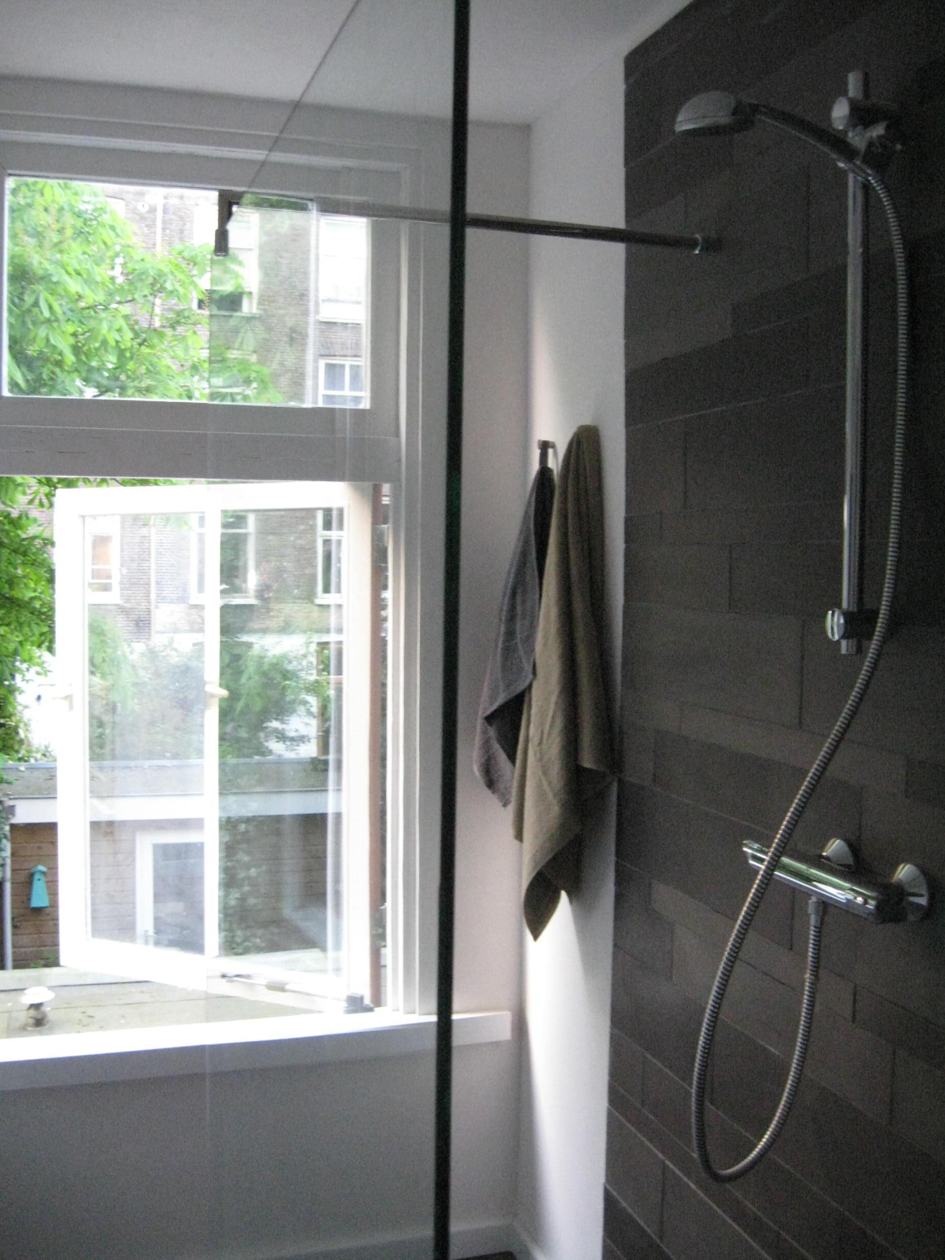 Apartment Quartier Latin apartment photo 1335042