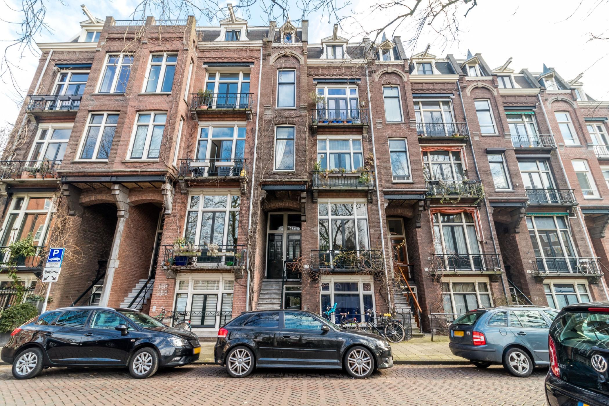 2018 03 07 - bookingmanager - hartplein 17-3 te amsterdam  2 of 31  jpg